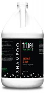 true-pet-bottle