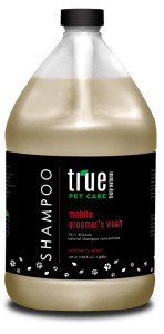 Mobile-Groomers-Cranberry-Gallon