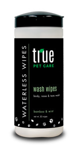 Wash-Wipes-Bamboo